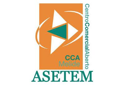 Asetem-CCA Melide