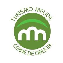 Turismo Melide