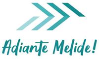 Adiante Melide