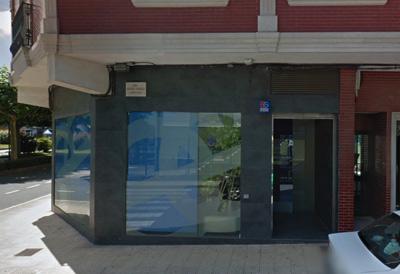 Servicio Público de Empleo Estatal (SEPE-INEM) de Melide